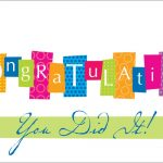 congratulations-you-did-it-quotes-293837